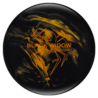blackwidow blackgold