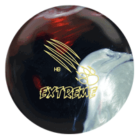 honeybadger extreme pearl