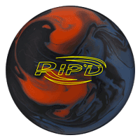 ripd solid